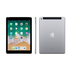 Apple iPad 32GB WiFi+Cellular