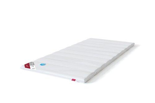 Наматрасник Sleepwell TOP Serene 120 x 200