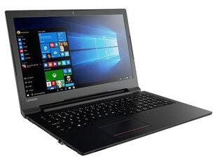 Lenovo IdeaPad V110-15ISK (80TL017PRI)