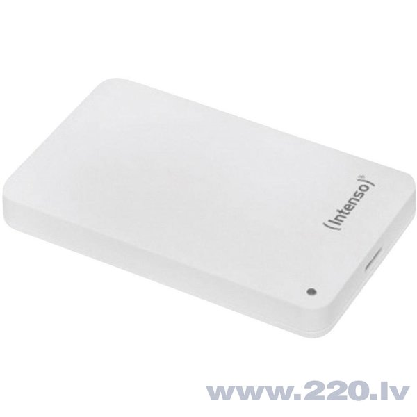 Intenso Memory Case 2.5'' 1TB USB 3.0