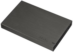 Intenso Memory Board 2.5'' 1TB USB 3.0