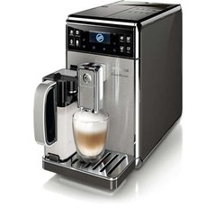 Philips Saeco GranBaristo HD8975/01