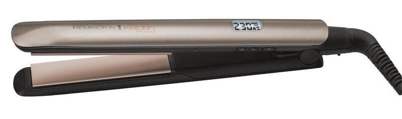 Remington S8540