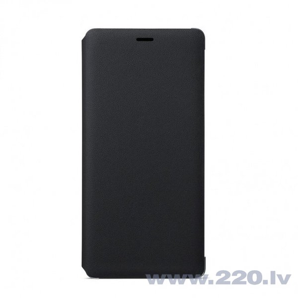 Sony Mobile 1312-4364