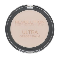 Hailaiters Makeup Revolution London Ultra Strobe 6,5 g