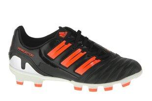 Futbola apavi Adidas Pred Absolado Trx Hg J cena un informācija | Futbols | 220.lv