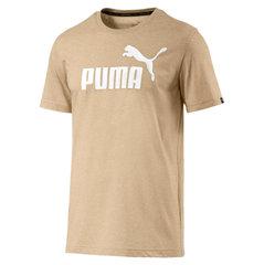 Vīriešu T-Krekls Puma ESS No.1
