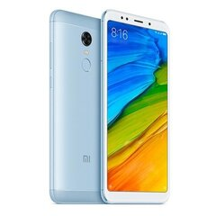 Xiaomi Redmi 5 Dual 16GB Blue
