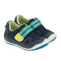 Cool Club спортивная обувь для мальчиков, LOW1S18-CB279 цена и информация | Детская обувь | 220.lv