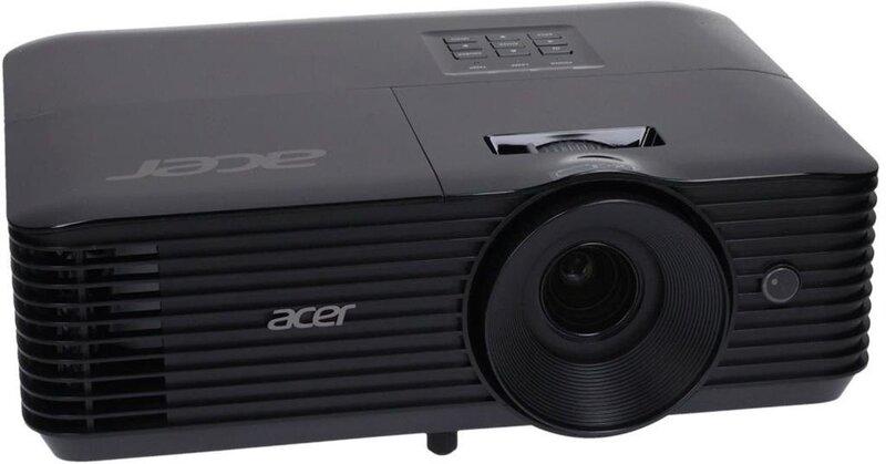 Acer Essential X128H