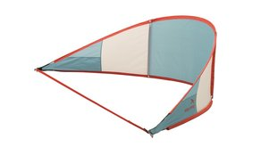 Pludmales telts Easy Camp Surf