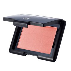 Vaigu sārtums E.L.F. Studio Blush 4.75 g
