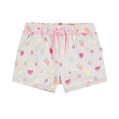 Cool Club šorti meitenēm, CCG1603001 цена и информация | Одежда для младенцев/малышей | 220.lv