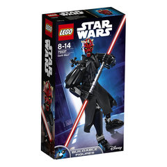 75537 LEGO® Star Wars™ Darth Maul