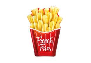 Piepūšamais plosts Intex French Fries