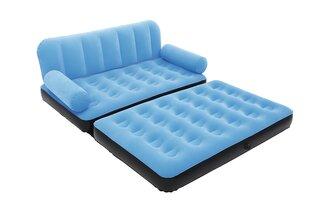 Piepūšamais dīvāns Beastway Multi Max