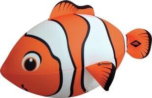 Piepūšamā zivs Schildkrot Neoprene Maxi Fish, 67x40 cm