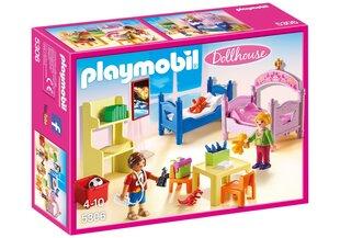 Konstruktors 5306 PLAYMOBIL® Children's Room