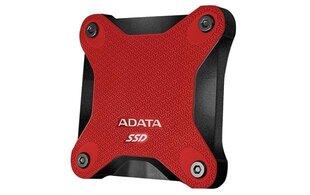 Adata SD600 256GB USB3.1