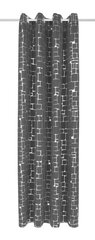 Занавески Mauer, 135x245 см цена и информация | Шторы | 220.lv