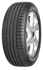 Goodyear Efficientgrip Performance 195/50R15 82 V FP cena un informācija | Goodyear Efficientgrip Performance 195/50R15 82 V FP | 220.lv