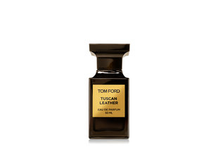 Parfimērijas ūdens Tom Ford Tuscan Leather edp 50 ml