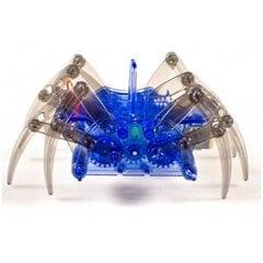 DFRobot Spider Robot Kit - Voro Komplekts цена и информация | Электроника с открытым исходным кодом | 220.lv