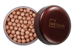 Бронзатор IDC Color, 40 г