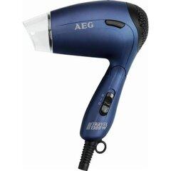 AEG HTD 5674 cena un informācija | AEG HTD 5674 | 220.lv
