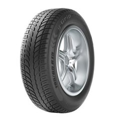 BF Goodrich G-GRIP ALL SEASON 165/70R14 81 T