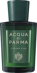 Odekolons Acqua Di Parma Colonia Club EDC 100ml