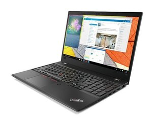 Lenovo ThinkPad T580 (20L90020PB) Win10