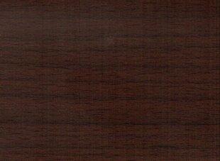 Virtuves darba virsma 170 cm, tumši brūna cena un informācija | Galda virsmas | 220.lv