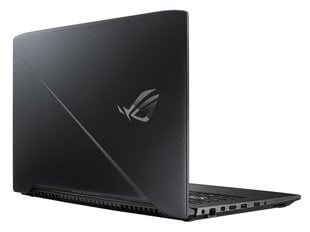 Asus GL703GE-GC066T Win10Home