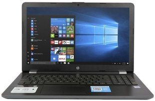 HP Pavilion 15-BS053 Win10PL