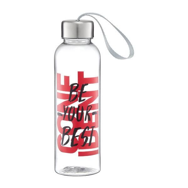 AMBITION ūdens pudele Energy Confident, 550 ml