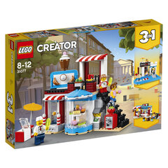 31077 LEGO® Creator, Sweet surprises