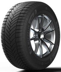 Michelin ALPIN 6 225/50R16 96 H XL