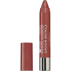 Mitrinošs lūpu krāsa Bourjois Paris SPF15 2.75 g