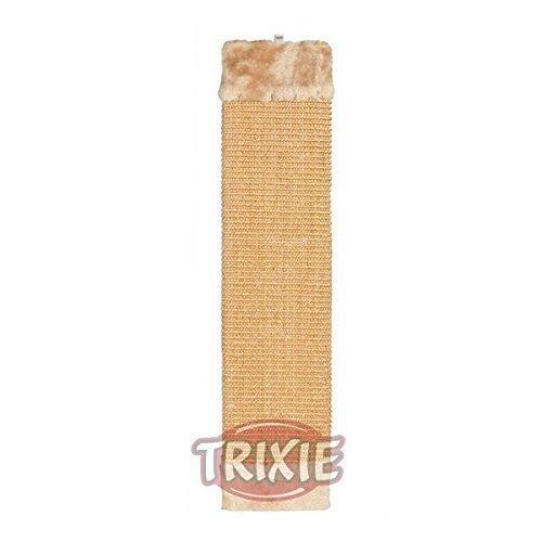 Trixie piekarināms nagu asināmais, 15 x 62 cm, brūns