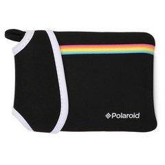 Polaroid Etui Neoprene piemērots Polaroid SNAP / Polaroid ZIP PRINTER