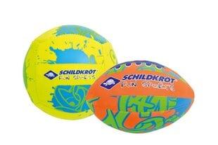 Bumbiņu komplekts Schildkrot Neoprene Mini-Balls Duo-Pack