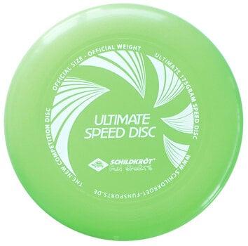 Летающий диск Schildkrot Ultimate Speeddisc, 27 cm