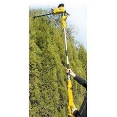 Электрические ножницы для живой изгороди Gardeo 230 V, 510 W