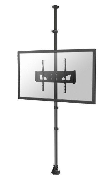 NewStar FPMA-CF250BLACK   cena un informācija | Televizoru stiprinājumi (kronšteini) | 220.lv