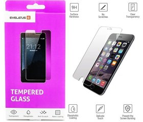 Apsauginis stiklas Evelatus Huawei P20 Tempered glass