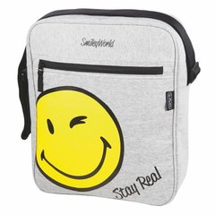 Сумка Herlitz, Be Bag Vintage Smiley