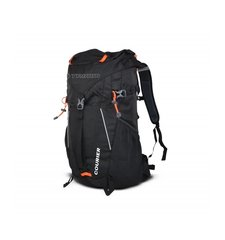 Рюкзак Trimm Courier 35L