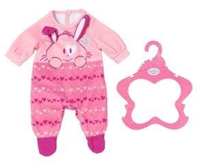 Baby Born® кукольный комбинезон, 824566