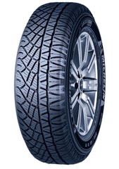 Michelin LATITUDE CROSS 255/60R18 112 V XL
